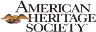 American Heritage Society